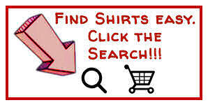 Use the search to find what you want!!